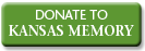 Donate to Kansas Memory