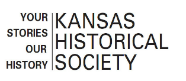 Kansas Historical Society
